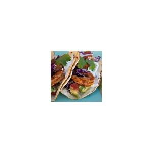 grilled-shrimp-tacos-with-avocado-salsa-once-upon-a-chef image