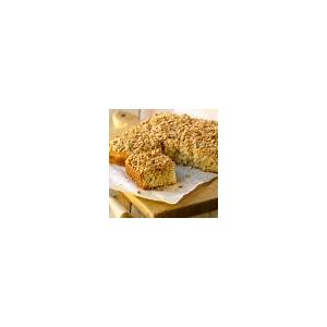 sourdough-coffee-cake-recipe-the-spruce-eats image