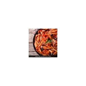 red-sauce-pasta-recipe-how-to-make-italian-tomato-red image