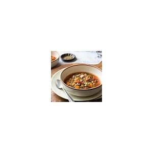 barley-and-lentil-soup-soscuisine image