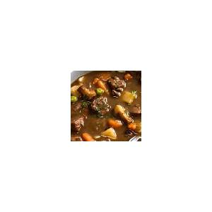 vegetable-beef-soup-fall-apart-beef-recipetin-eats image