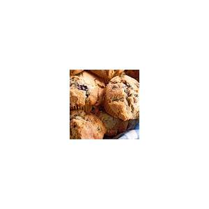 25-quick-and-easy-muffin-recipes-midwest-living image