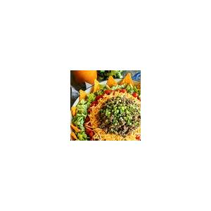 dorito-taco-salad-with-creamy-taco-dressing-a-farmgirls image