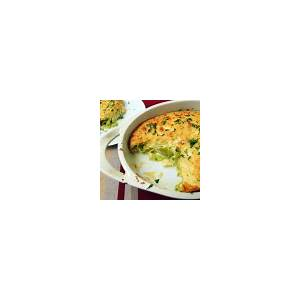 chile-rellenos-casserole-with-hatch-green-chiles image