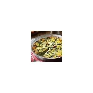 best-quiche-recipes-20-tasty-options-for-breakfast-lunch image