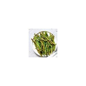 easy-air-fryer-green-beans-recipes-from-a-pantry image