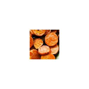 3-ingredient-candied-sweet-potatoes-the-recipe-critic image