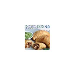 10-best-mexican-chicken-empanadas-recipes-yummly image