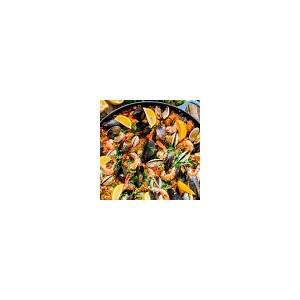 paella-recipe-jo-cooks image