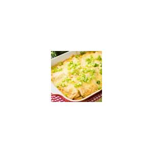 layered-chicken-chile-relleno-casserole-the-weary-chef image