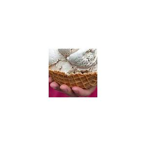black-walnut-ice-cream-midwest-living image