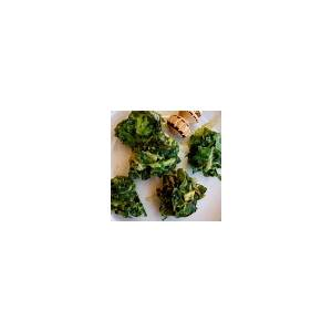 10-best-swiss-chard-recipes-yummly image