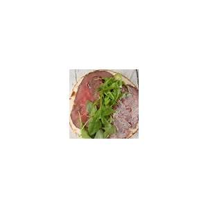 10-best-roast-beef-wraps-tortilla-wrap-recipes-yummly image