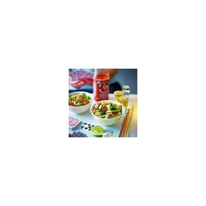 tofu-stir-fry-recipe-jamie-oliver-vegetarian image