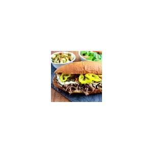 crock-pot-italian-beef-sandwiches-iowa-girl-eats image
