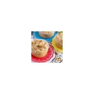10-best-healthy-walnut-muffins-recipes-yummly image