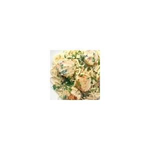 creamy-garlic-scallops-with-pasta-my-gorgeous image