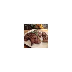 grilled-shoulder-blade-chops-superior-farms-american-lamb image