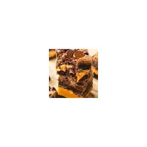 caramel-brownies-with-brownie-mix-cakewhiz image