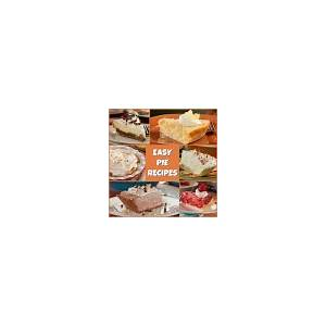 12-easy-diabetic-pie-recipes-everydaydiabeticrecipescom image
