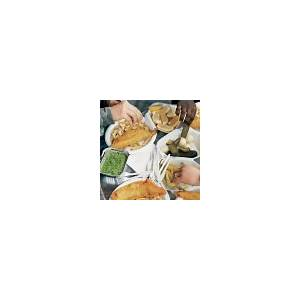homemade-fish-chips-jamie-oliver image
