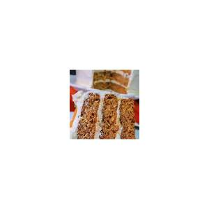 10-best-carrot-cake-with-applesauce-and-pineapple image