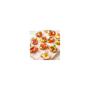 how-to-make-the-perfect-bruschetta-topping-ideas-my image