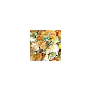 10-best-frozen-mixed-vegetable-casserole-recipes-yummly image