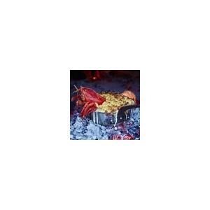 lobster-mac-cheese-comfort-food-jamie-oliver image