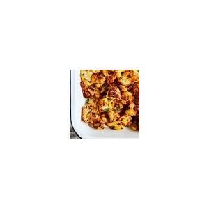 spicy-roasted-cauliflower-recipe-primavera-kitchen image