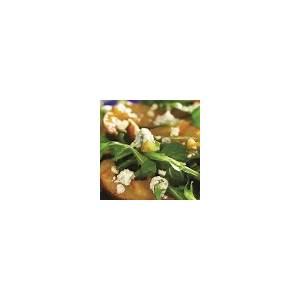 10-best-arugula-salad-recipes-yummly image