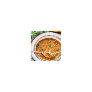 beef-barley-soup-jo-cooks image