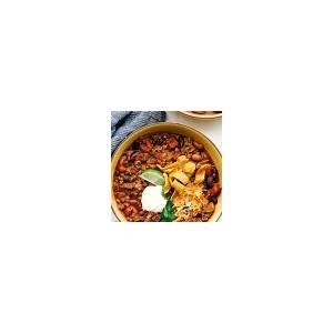 best-ever-chili-recipe-the-recipe-critic image