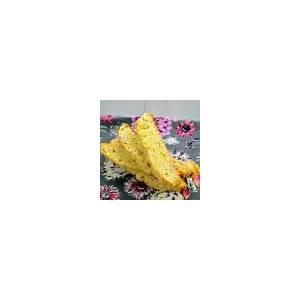 almond-biscotti-recipe-foodcom image