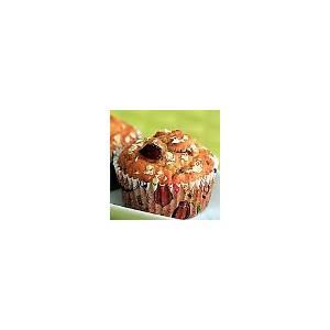 eggless-muffin-recipes-egg-freevegan-muffins-eggless image