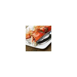 crab-recipes-panlasang-pinoy image