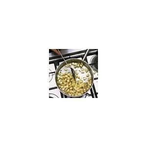 smashed-celeriac-recipe-jamie-oliver-celeriac image