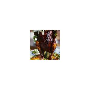 beer-can-chicken-recipe-jamie-oliver image