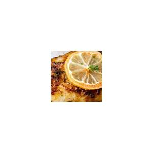 10-best-oven-baked-fish-fillet-recipes-yummly image