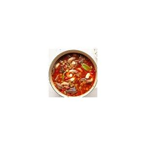 chicken-sausage-shrimp-and-okra-gumbo-recipes-yummly image