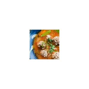 10-best-mexican-soup-ground-beef-recipes-yummly image