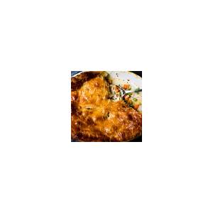 classic-chicken-pot-pie-recipe-bon-apptit image