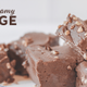 easy-soft-creamy-fudge-recipe-fabulessly-frugal image