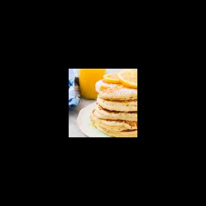best-ricotta-pancakes-recipe-how-to-make-lemon-ricotta image