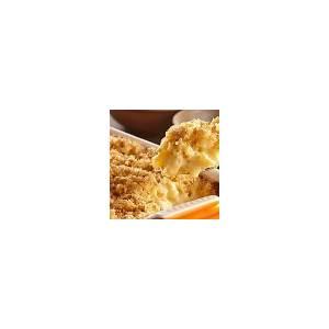 10-best-baked-macaroni-cheese-recipes-yummly image