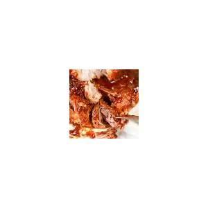 crock-pot-country-style-pork-ribs-recipe-easy-crock image