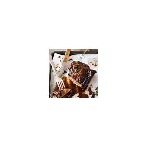 baked-balsamic-chicken-recipetin-eats image