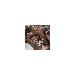 10-best-garlic-olive-oil-steak-marinade-recipes-yummly image