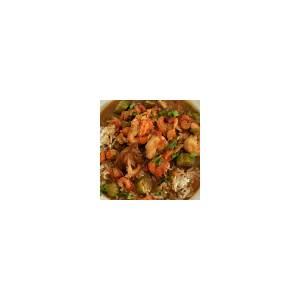 etouffee-recipe-shrimp-and-crawfish-etouffee-southern image