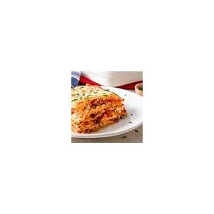 classic-lasagna-recipe-how-to-make-lasagna image